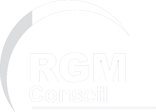 Agence RGM Conseil